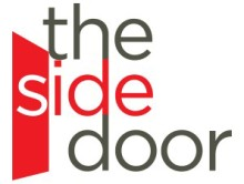 The Side Door Jazz Club in Old Lyme, CT Presents: Nasar Abadey and SUPERNOVA