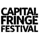 2017 Capital Fringe Festival
